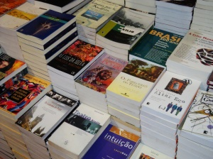 bienal-do-livro-8