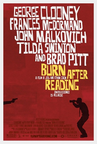 burnafterreading-poster-big-2