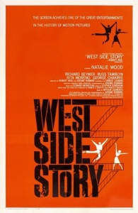 west-side-story-2