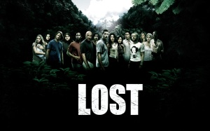 lost_2_widescreen_by_truetier